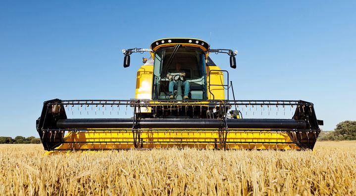 Картинки по запросу сельхозтехника