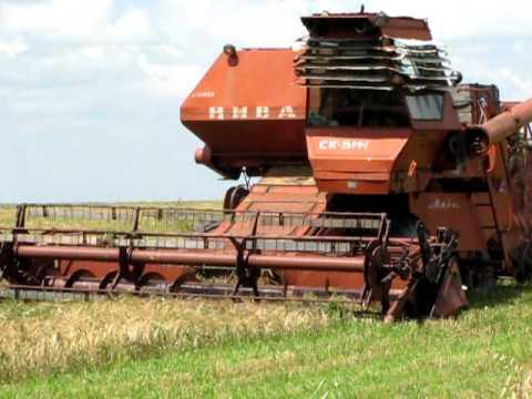 Ремонт трактора Т-40 | Книги по эксплуатации и ремонту.