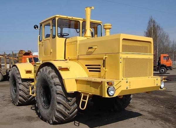 kirovec-k700a