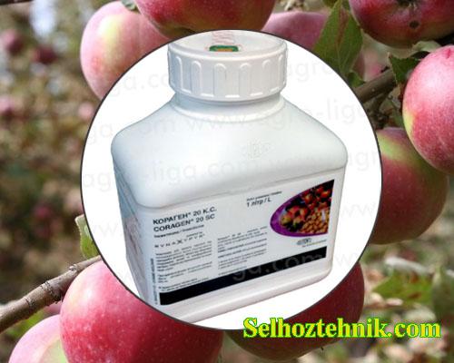 insekticid-koragen1