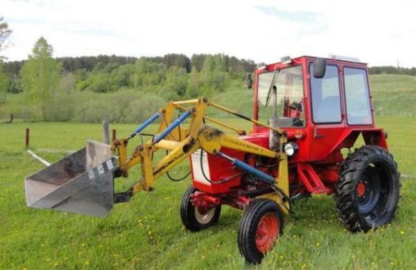 Колеса и шины трактора т25 | Малая спецтехника трактор в.