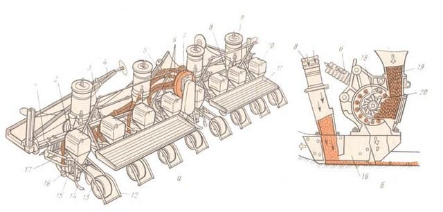Супн-8 Инструкция По Эксплуатации