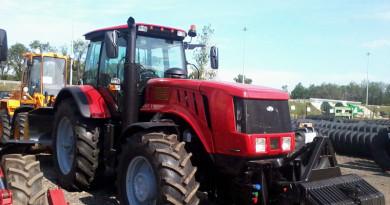 Шины 11,2-24 на трактор МТЗ-1221, шины цена, фото, где.