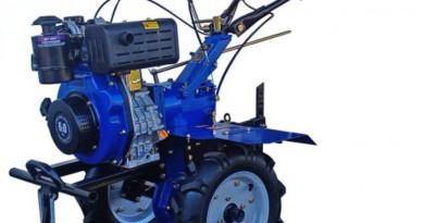 Расход топлива трактор мтз 320.4