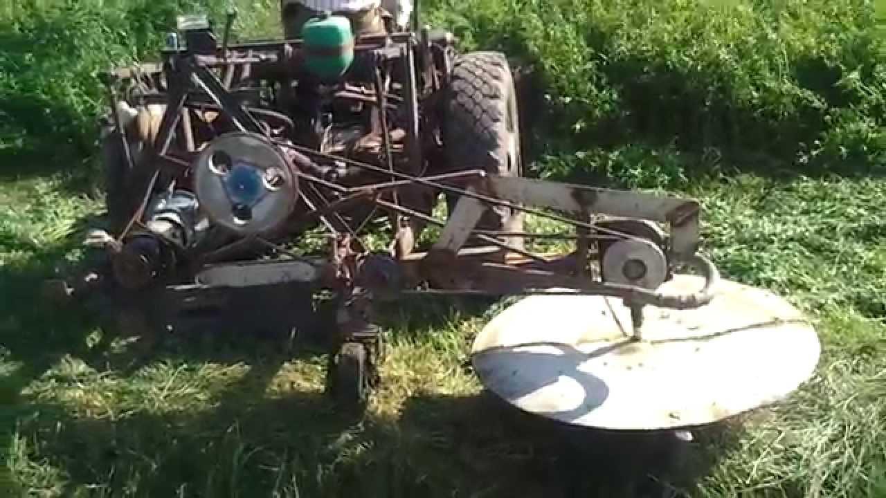 Продажа МТЗ Сеялка зерновая, Зеленогорск : Объявления.