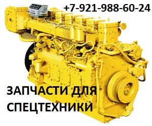 9.2.183 Фильтр очистки масла МТЗ-320.4 Lambordini