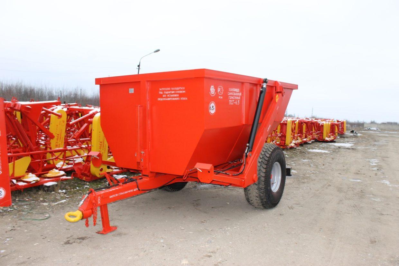 Продам трактор МТЗ 320-4, б/у; купить трактор МТЗ 320-4.