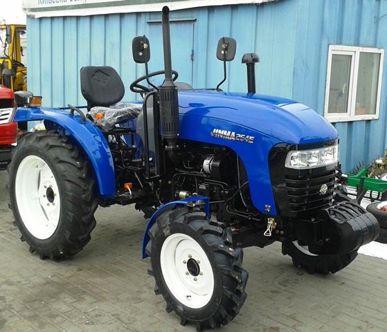 трактор мтз 80 смотреть видео в ютубе про мтз 80 трактора.