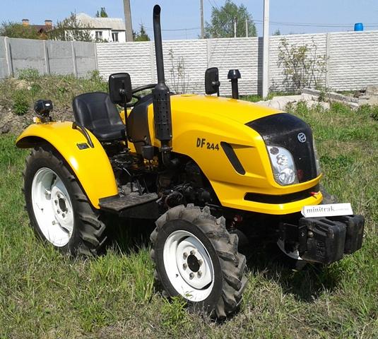 Проставка МТЗ-82 колес задних: продажа, цена в Минске.