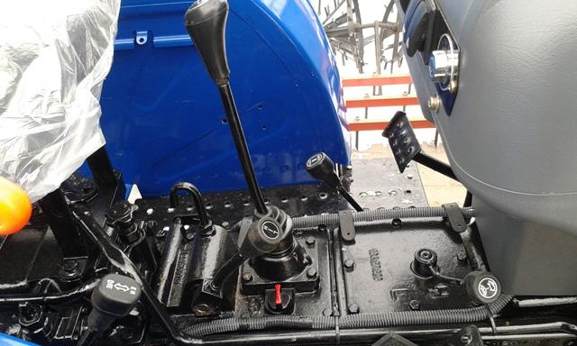 Корпус тормоза МТЗ 320 (пр-во БЗТДиА): продажа, цена в.