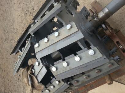 Купить Трактор Беларус МТЗ 320.4: цена, описание и.