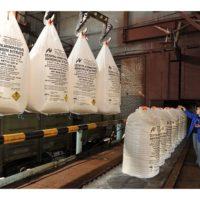 Минеральные удобрения и туковые смеси от производителя