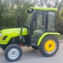 Продаем трактор DEUTZ-FAHR SH250 ГОД ВЫПУСКА 2017