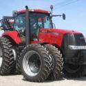 Трактор case magnum305