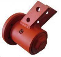 Корпус БДМ в сборе сварной(ступица дискатора БДМ) - 2250руб.