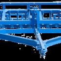 Подам и Изготовлю культиваторы КПС-4.5.6 М 6.М-раскладной