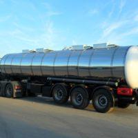 Услуги масловозов ГК «ПолюсТрансАвто»  предоставляет услуги масловозов для перевозки масла  и други
