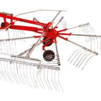 Роторные Грабли AGT HS 5