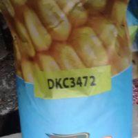 Посевной материал кукурузы Монсанто
