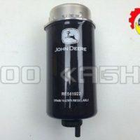 Фильтр топливный John Deere RE541922