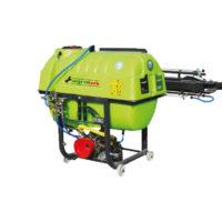 Подвесной распылитель AGT SM1000